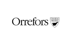 logo_orrefors