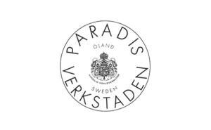 logo_paradisverkstaden