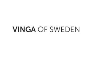 logo_vinga